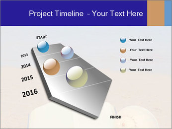 0000077876 PowerPoint Templates - Slide 26