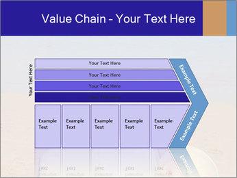 0000077876 PowerPoint Templates - Slide 27
