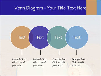 0000077876 PowerPoint Templates - Slide 32