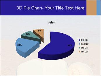 0000077876 PowerPoint Templates - Slide 35