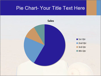 0000077876 PowerPoint Templates - Slide 36