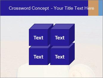 0000077876 PowerPoint Templates - Slide 39