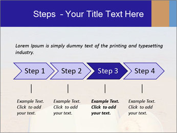 0000077876 PowerPoint Templates - Slide 4