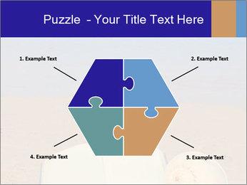 0000077876 PowerPoint Templates - Slide 40