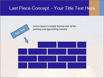 0000077876 PowerPoint Templates - Slide 46
