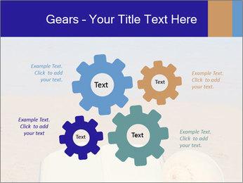 0000077876 PowerPoint Templates - Slide 47