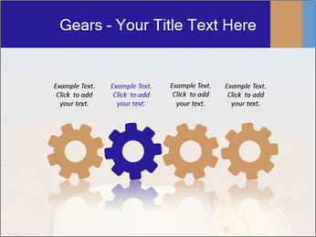 0000077876 PowerPoint Templates - Slide 48
