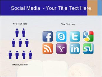 0000077876 PowerPoint Templates - Slide 5