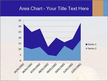 0000077876 PowerPoint Templates - Slide 53