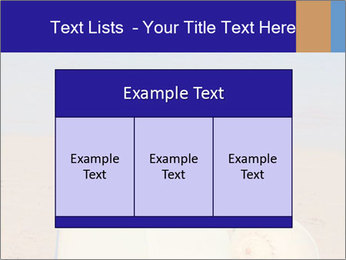 0000077876 PowerPoint Templates - Slide 59