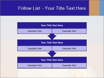 0000077876 PowerPoint Templates - Slide 60