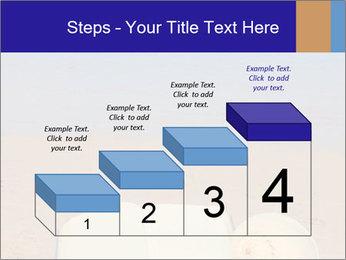 0000077876 PowerPoint Templates - Slide 64