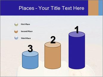 0000077876 PowerPoint Templates - Slide 65