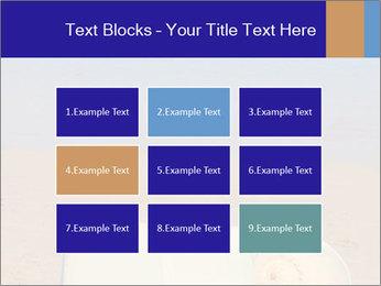 0000077876 PowerPoint Templates - Slide 68