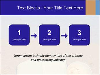 0000077876 PowerPoint Templates - Slide 71