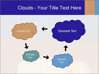 0000077876 PowerPoint Templates - Slide 72