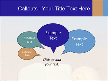 0000077876 PowerPoint Templates - Slide 73