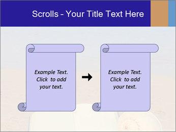 0000077876 PowerPoint Templates - Slide 74