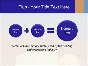 0000077876 PowerPoint Templates - Slide 75