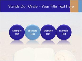0000077876 PowerPoint Templates - Slide 76