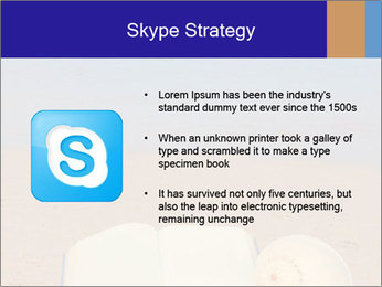 0000077876 PowerPoint Templates - Slide 8