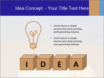 0000077876 PowerPoint Templates - Slide 80