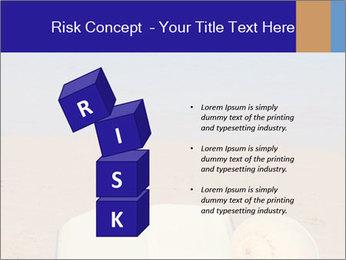 0000077876 PowerPoint Templates - Slide 81