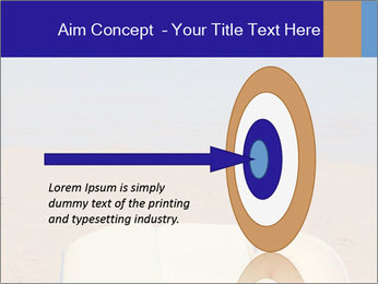 0000077876 PowerPoint Templates - Slide 83