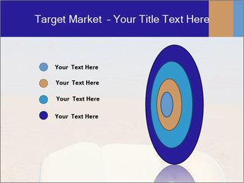 0000077876 PowerPoint Templates - Slide 84