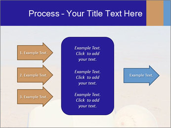 0000077876 PowerPoint Templates - Slide 85