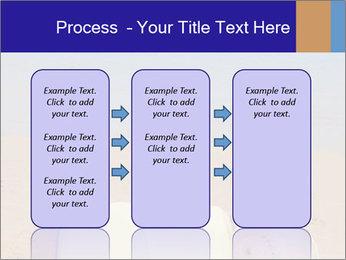 0000077876 PowerPoint Templates - Slide 86