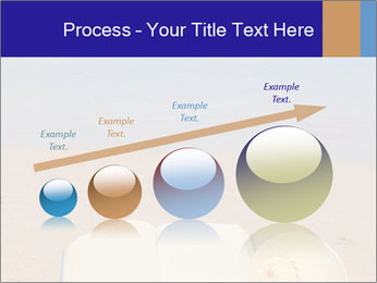 0000077876 PowerPoint Templates - Slide 87