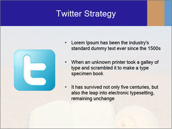 0000077876 PowerPoint Templates - Slide 9