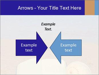 0000077876 PowerPoint Templates - Slide 90