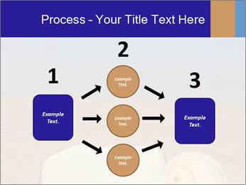0000077876 PowerPoint Templates - Slide 92