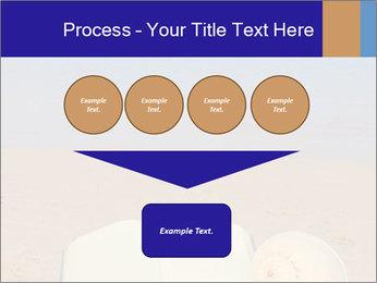 0000077876 PowerPoint Templates - Slide 93