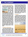 0000077876 Word Templates - Page 3