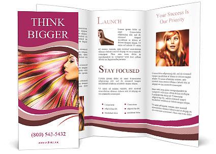 0000077877 Brochure Template