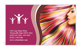 0000077877 Business Card Templates