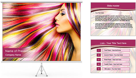 0000077877 PowerPoint Template
