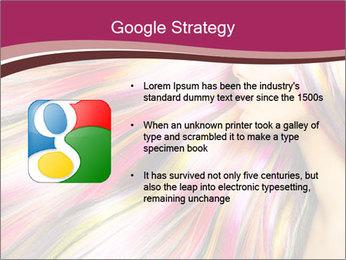 0000077877 PowerPoint Template - Slide 10