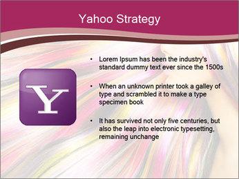0000077877 PowerPoint Template - Slide 11