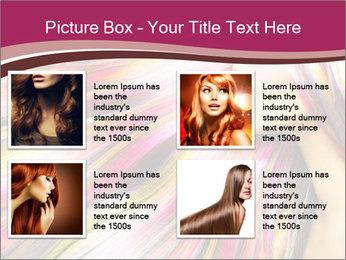 0000077877 PowerPoint Template - Slide 14