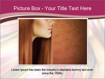 0000077877 PowerPoint Template - Slide 15