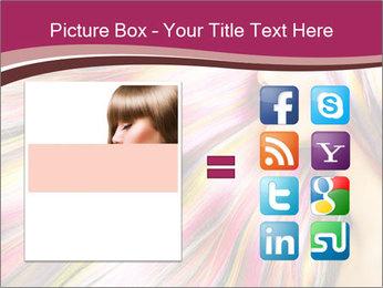 0000077877 PowerPoint Template - Slide 21