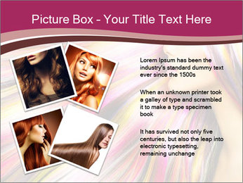 0000077877 PowerPoint Template - Slide 23