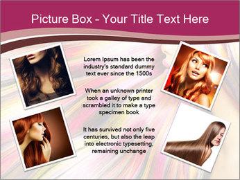 0000077877 PowerPoint Template - Slide 24