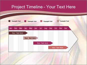 0000077877 PowerPoint Template - Slide 25