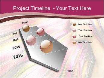 0000077877 PowerPoint Template - Slide 26