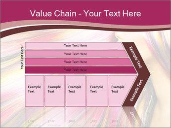 0000077877 PowerPoint Template - Slide 27